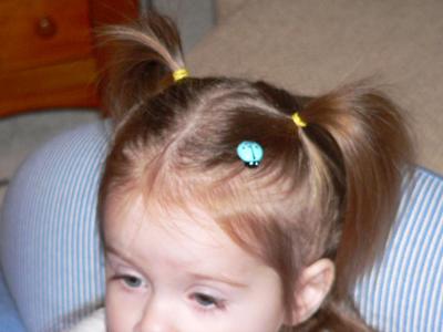 Hairdone4